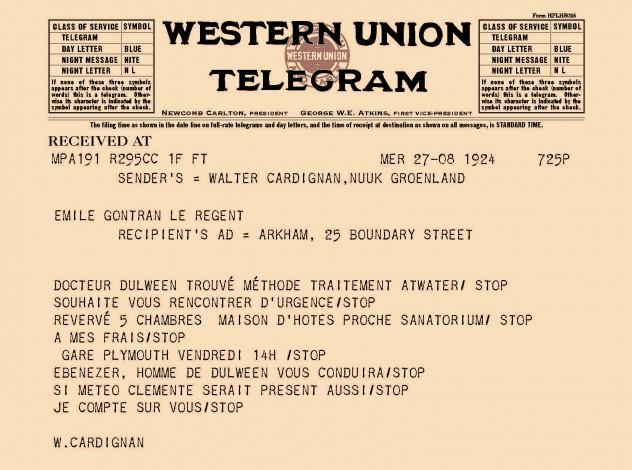WesternUnion1920_Page_2