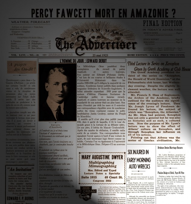 ArkhamNewspaperFullmodif testmod